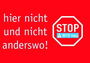 A3_stop_b15neu_mit_slogan_visual