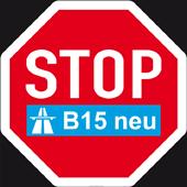 Stop-B15Neu_6x6_lowres