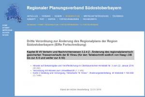 planungsverband_suedostoberbayern_22.01.2016