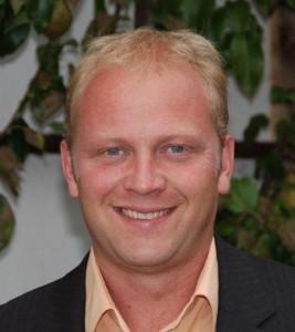 Georg Gäch