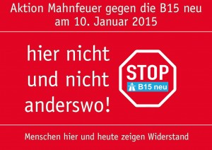A3_menschen_zeigen_widerstand