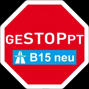 Gestoppt-B15Neu_60x60
