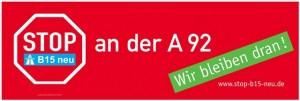 banner_dranbleiben
