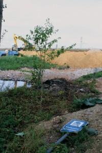 PM_150902_Wasserschutzgebiet-2