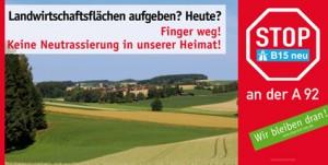 banner_finger-weg_172x340cm_Motiv3