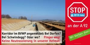 banner_finger-weg_172x340cm_Motiv5