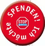 spenden-button