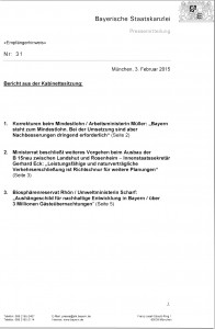 www.bayern.de_2015_02_150203-Ministerra-2t