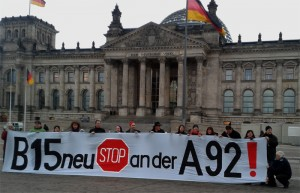 2015_03_05_banner-in-berlin_700px