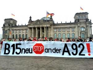 PM_150312_Vor_dem_Reichstag_72dpi